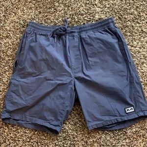 Men's Obey Shorts